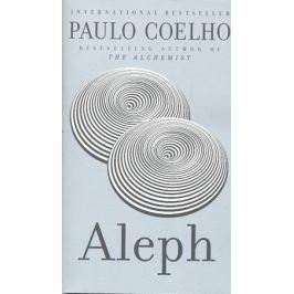 Coelho P. Aleph
