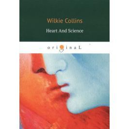 Collins W. Heart And Science