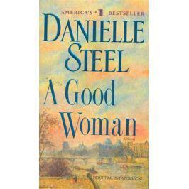 Steel D. A Good Woman
