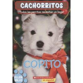 Miles E. Cachorritos. Copito