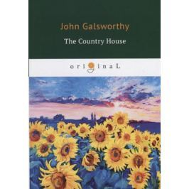 Galsworthy J. The Country House