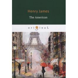 James H. The American