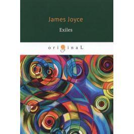 Joyce J. Exiles