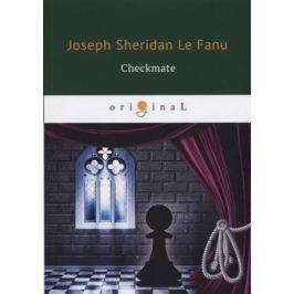Le Fanu J. Checkmate