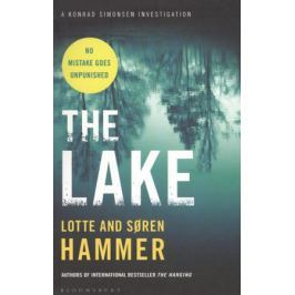 Hammer L., Hammer S. The Lake