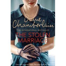 ChamberlainD. The Stolen Marriage