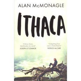 McMonagleA. Ithaca