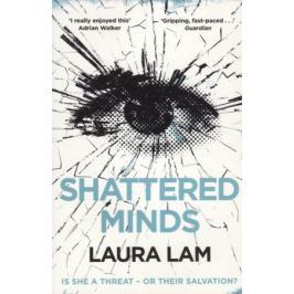 Lam L. Shattered Minds