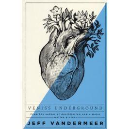 VanderMeer J. Veniss Underground