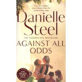 SteelD. Against All Odds