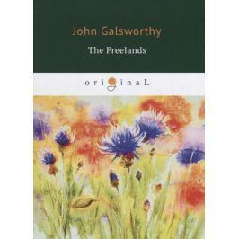 Galsworthy J. The Freelands