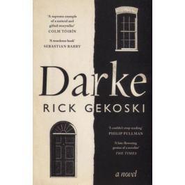 Gekoski R. Darke