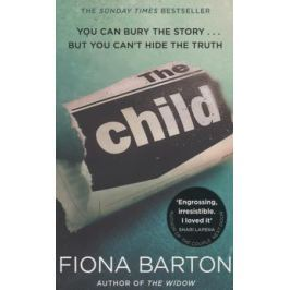 Barton F. The Child
