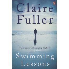 Fuller C. Swimming Lessons