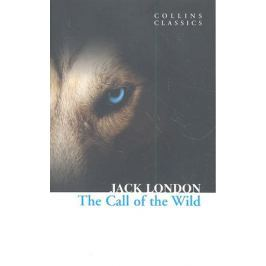 London J. The Call of the Wild