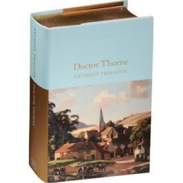 Trollope A. Doctor Thorne