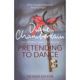 Chamberlain D. Pretending to Dance
