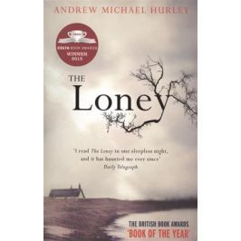 Hurley A. The Loney