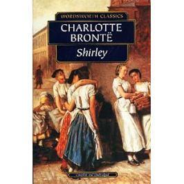 Bronte C. Bronte Shirley