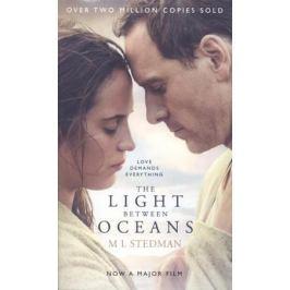 Stedman M. The Light Between Oceans