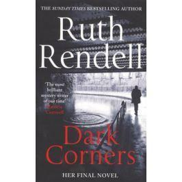 Rendell R. Dark Corners