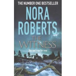 Roberts N. The Witness