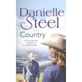 Steel D. Country