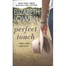 Lowell E. Perfect Touch