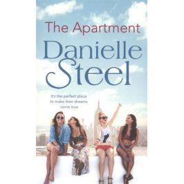 Steel D. The Apartment