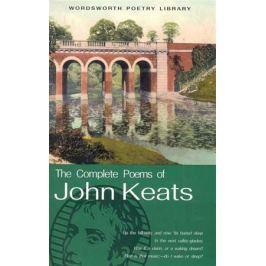 Keats J. The Cоmplete Poems of John Keats