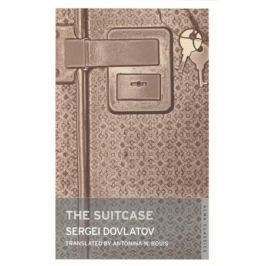 Dovlatov S. The Suitcase