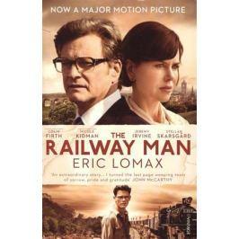 Lomax E. Railway Man