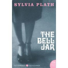 Plath S. The Bell Jar