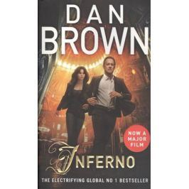 Brown D. Inferno