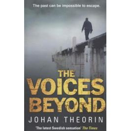 Theorin J. The Voices Beyond