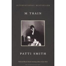 Smith P. M Train