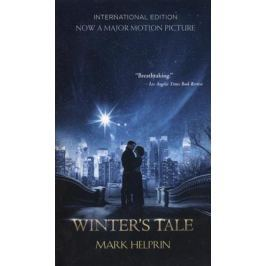Helprin M. Winter's Tale (Movie tie-in)