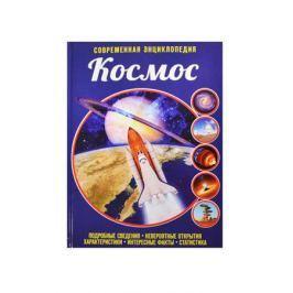 Куцовол И. Космос