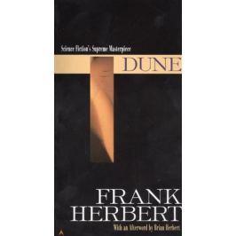 Herbert F. Dune