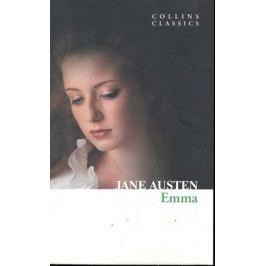 Austen J. Emma