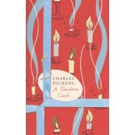 Dickens C. A Christmas Carol