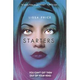 Price L. Starters
