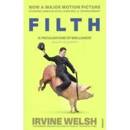 Welsh I. Filth