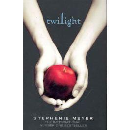 Meyer S. Twilight