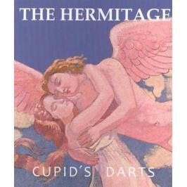 Yermakova P. (ред.) Cupid's darts