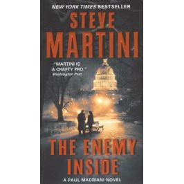 Martini S. The Enemy Inside