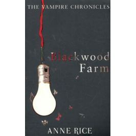 Rice A. Blackwood Farm