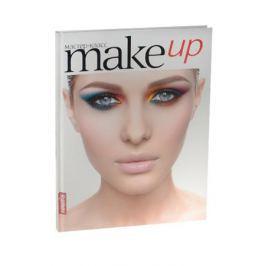 Make up. Мастер-класс
