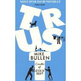 Bullen M. Trust
