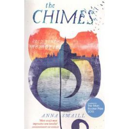 Smaill A. The Chimes